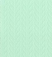 берюзовый-5992