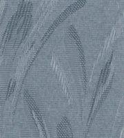голубой-металлик-7282