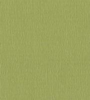 зеленый-5586
