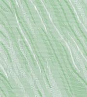зеленый-5992