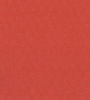 красный-4077