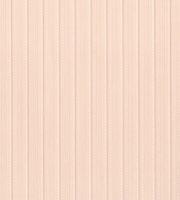персиковый-4221