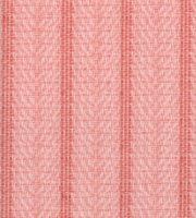 розовый-4059