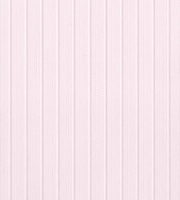 розовый-4082
