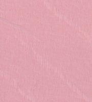 розовый-4096