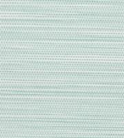 светло-зеленый-5501
