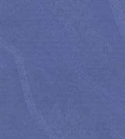фиолетовый-4824