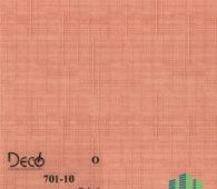 deko-701-10