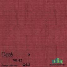 deko-701-12