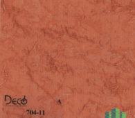 deko-704-11