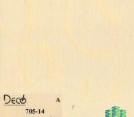 deko-705-14