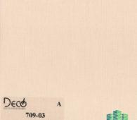 deko-709-03