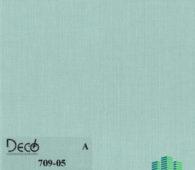 deko-709-05