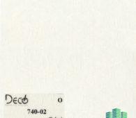 deko-740-02