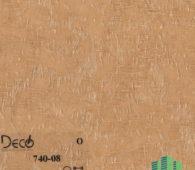 deko-740-08