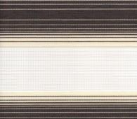 deko-775-06
