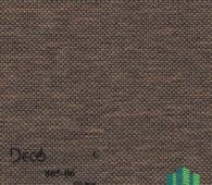 deko-805-06