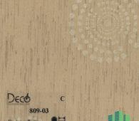 deko-809-03